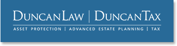 Duncan Law